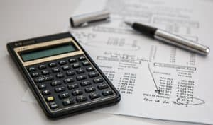 taxable investing